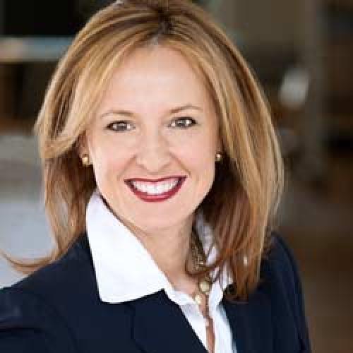 Susan Boush