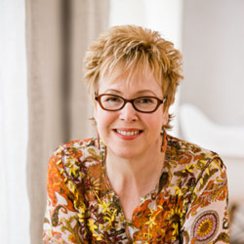 Linda Heinen