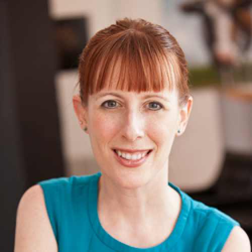 Erin Payton