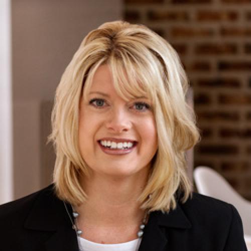 Cathy Sienkiewicz