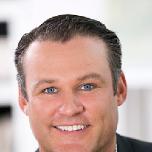 Kevin Bigoness