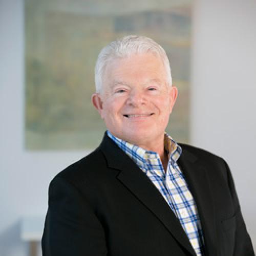 Glen Tomlinson