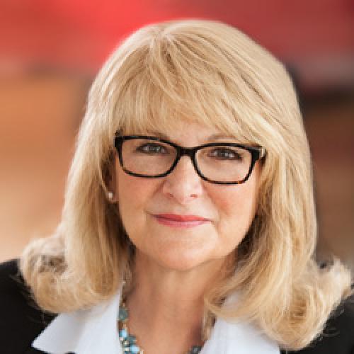 Yvonne Antonacci