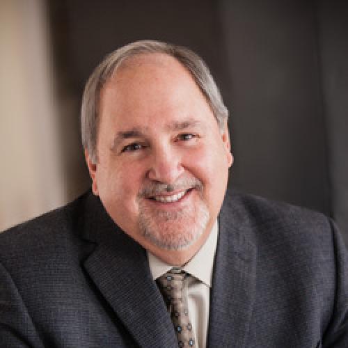 Richard Murawski