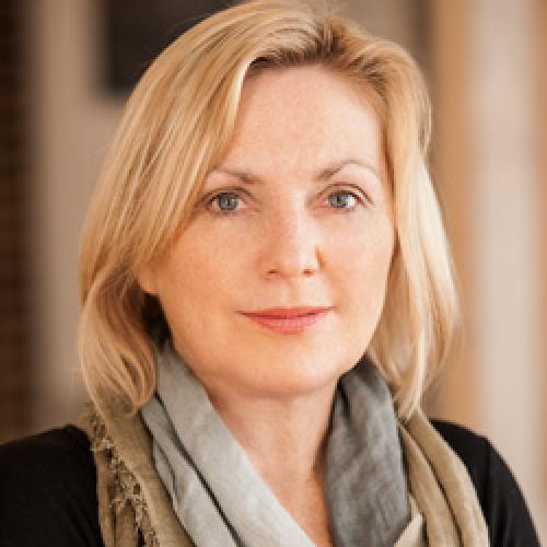 Jolanta Grocholska