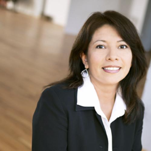 Marcia Badillo