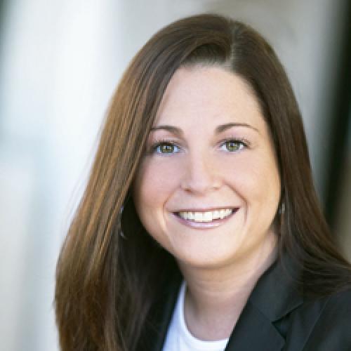 Katie Eriser