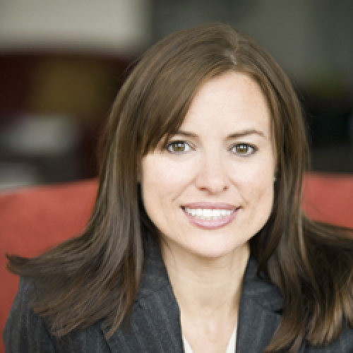 Rachel Dunnill - Vecchio