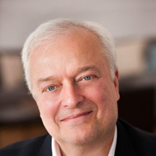 Jim Stanaszek