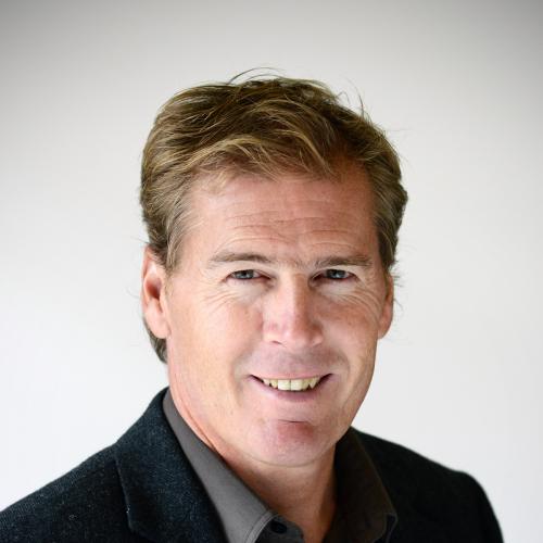 Paul A. Dalbec