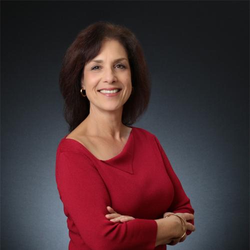 Elizabeth Olcott