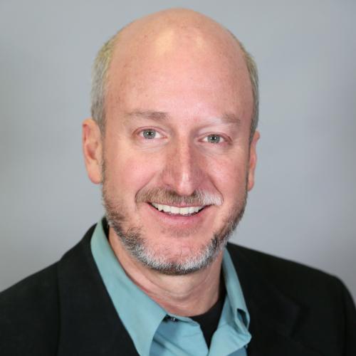 David Duffie