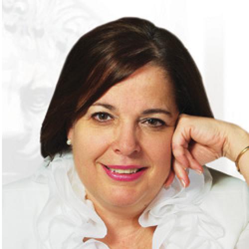Sylvie Royer