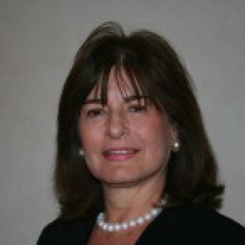 Carol Lou Spigel