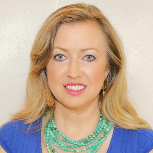 Karen Coney Coplin