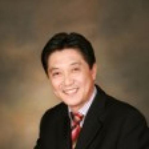 K.S. Choi