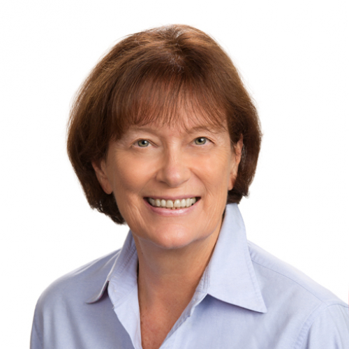 Cindy Reiff