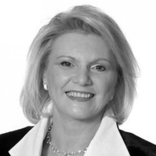 Erica Anne Cook