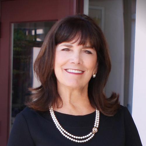 Jeannie Gleeson