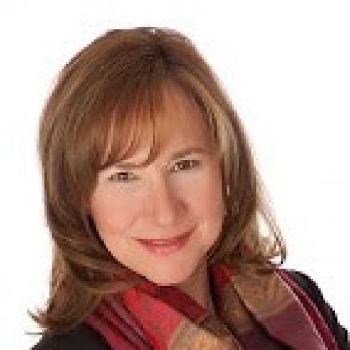 Edie Michel