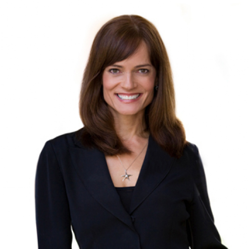 Amy Baumgartner