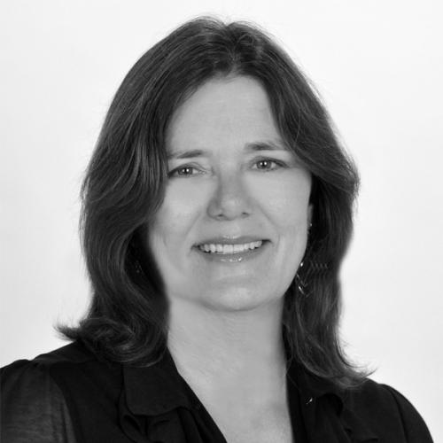 Bonnie Calandra