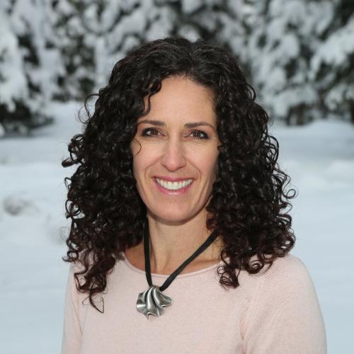 Chiara Lawrence Gajar