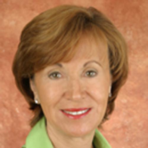 Aviva Rosin