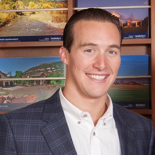 Zach Morse