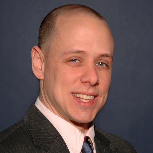 Shawn Snyder