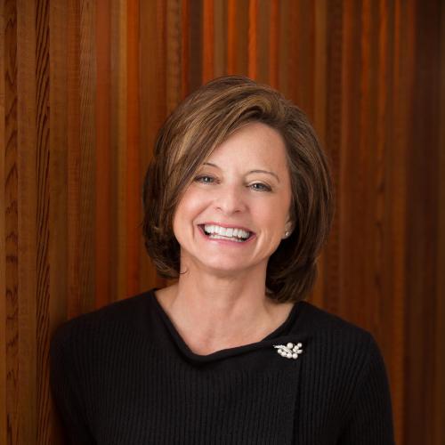 Diane Allingham