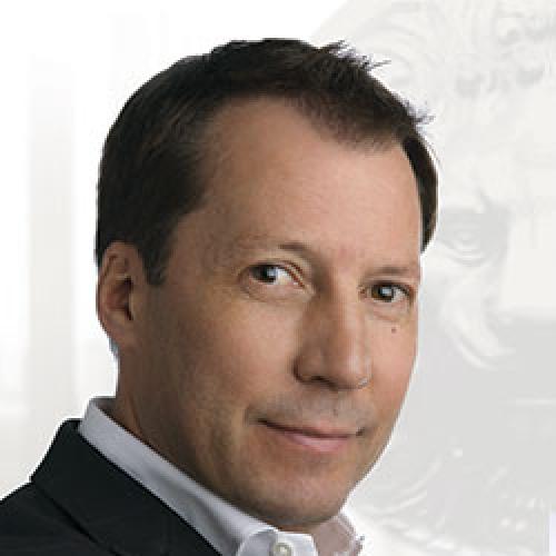 Eric Taranowski