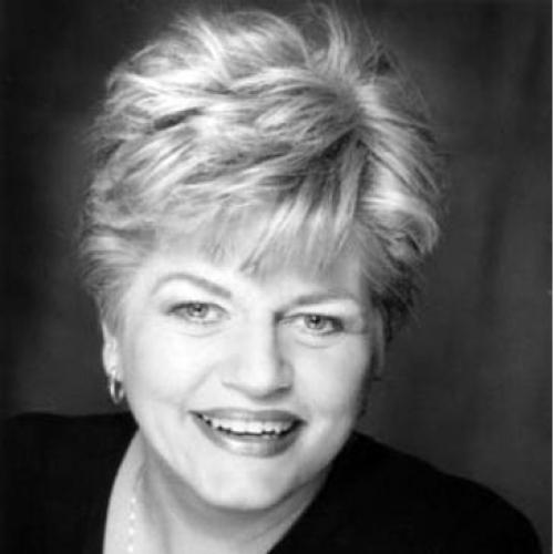 Carole Hall
