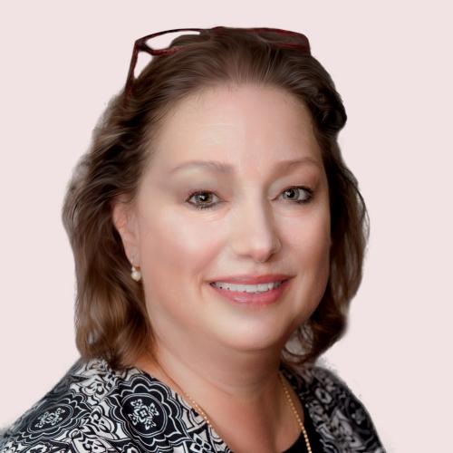 Edith E. Katz