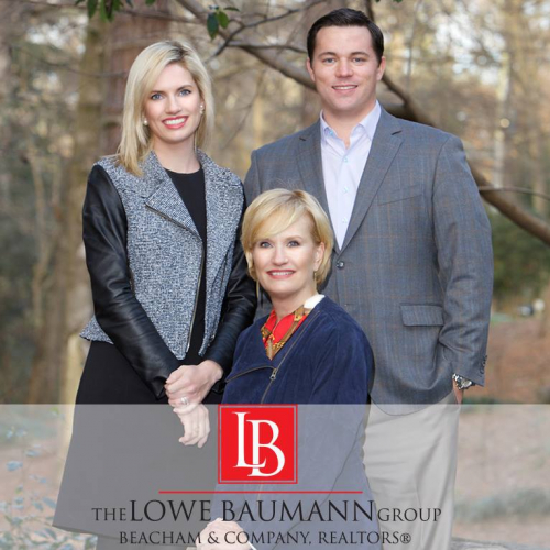 The Lowe Baumann Group