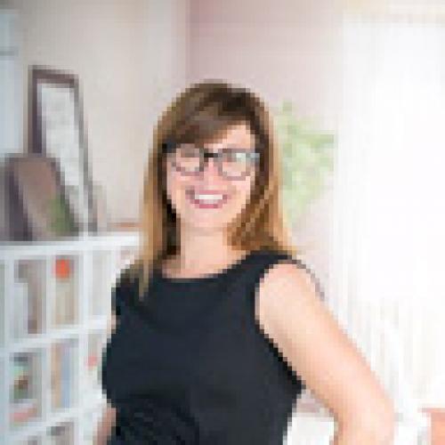 Jen Schreiber