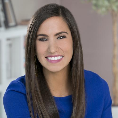 Nicole Haisma