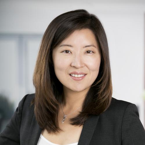 Yeani Yi