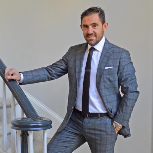 Giuliano Tornusciolo