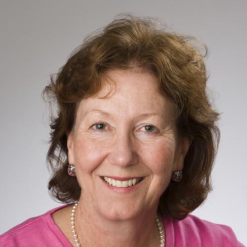 Gloria Dunn