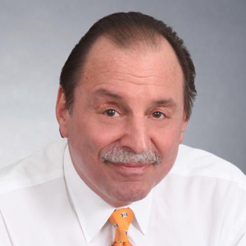 Jeffrey Mann