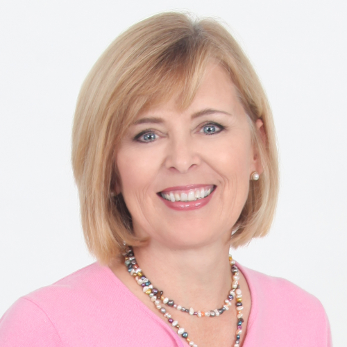 Karen Meola