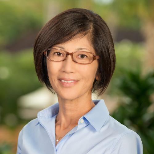 Chieko Madenokoji, R(S)