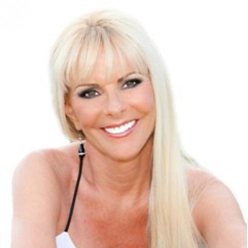 Debbie Toohey