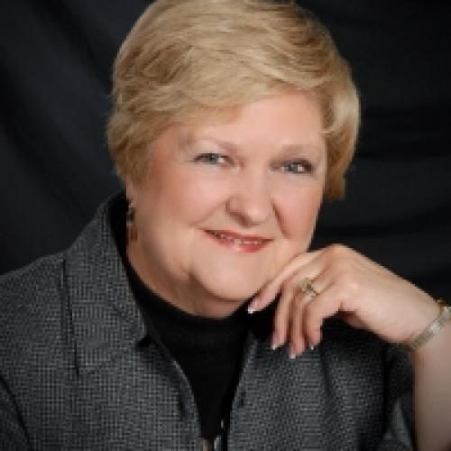 Nancy Howell