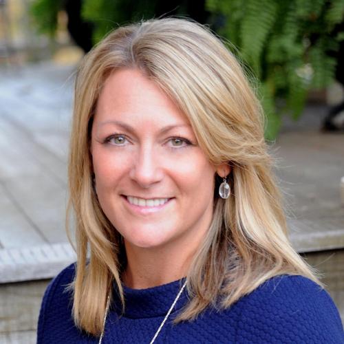 Kathy Hinkebein