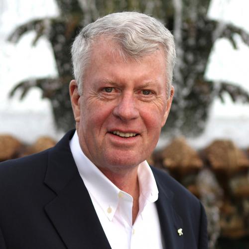Jim Heslep