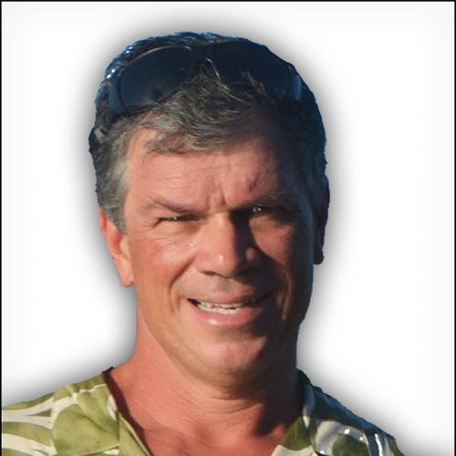 Peter Berezney