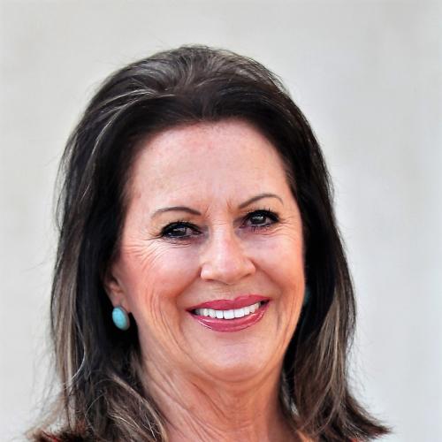 Debra Dodson