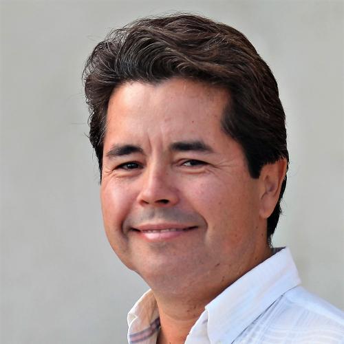 Roberto D. Prince